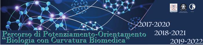 biomedica700
